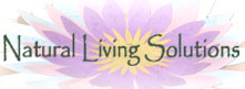 Natural Living Solutions